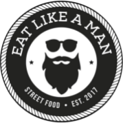 burgers and more - eat like a man